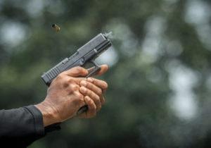 best glock 19 sight (night & suppressor sight) aiming shooting