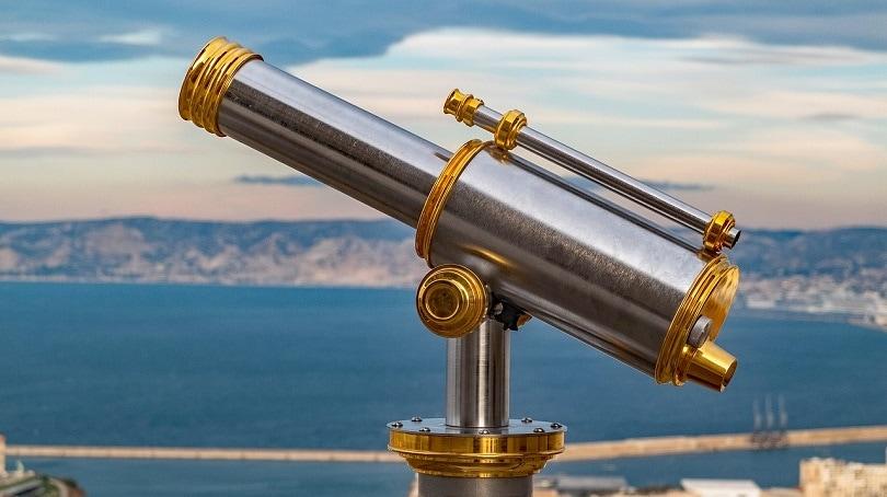 telescope-pixabay