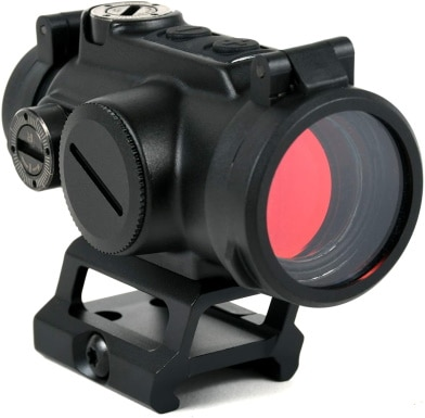 AT3 Tactical RCO Red Dot Sight_Amazon