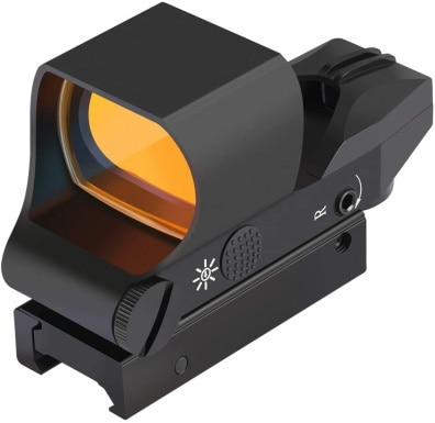 Feyachi RS-30 Reflex Sight_Amazon