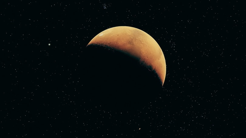 Mars light_CharlVera_Pixabay