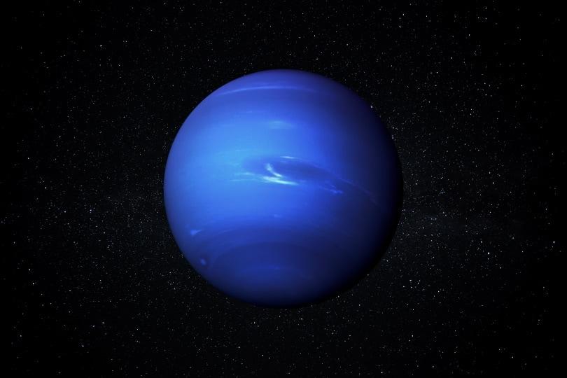 Neptune_24K-Production_Shutterstock