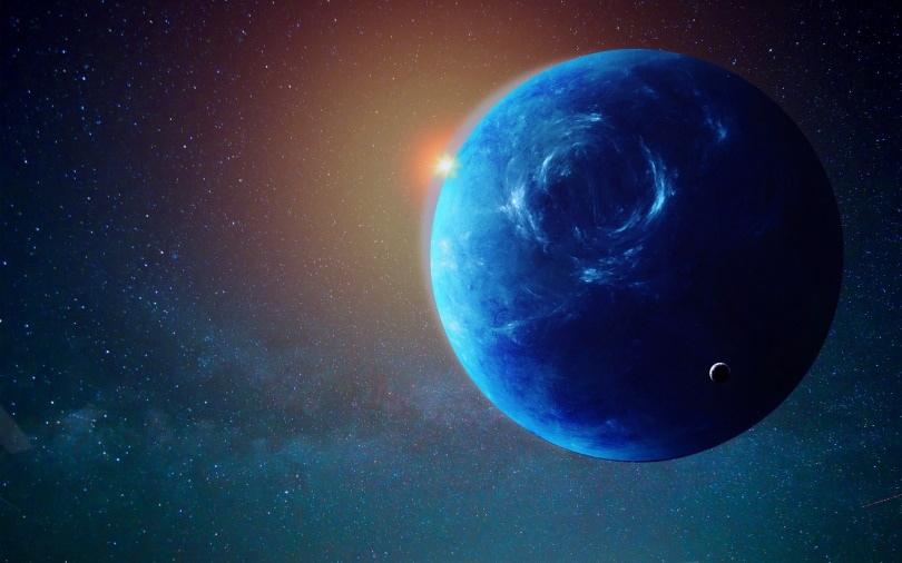 Neptune_ParallelVision_Pixabay