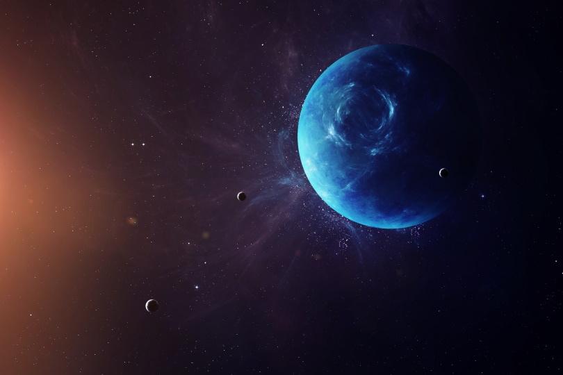 Neptune_Vadim Sadovski_Shutterstock