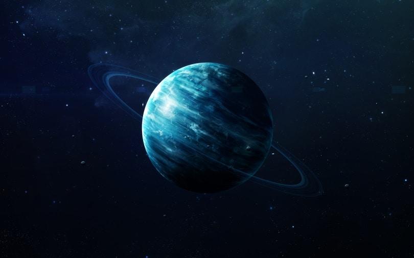 Planet Uranus_Vadim Sadovski_Shutterstock