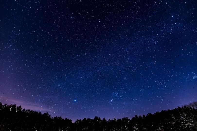 Stars_Piqsels