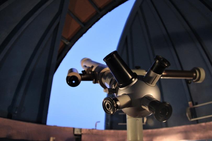 Telescope_Piqsels