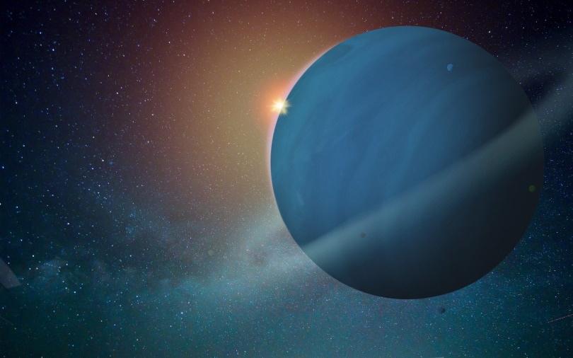 Uranus_ParallelVision_Pixabay
