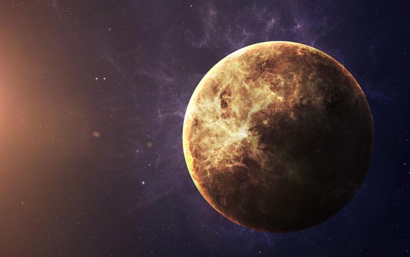 planet Venus_Vadim Sadovski_Shutterstock