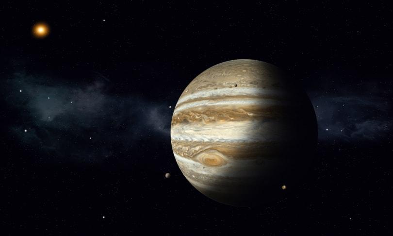 planet jupiter_alexaldo_Shutterstock