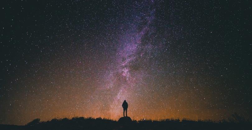 starry night_Free-Photos_Pixabay